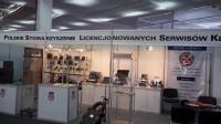 """Výstava Poznaň-Polsko a podpis """"Smlouvy o spolupráci"""" mezi """"AZKS"""" a """"PSLSK"""" dne 25.4.2012"""""""