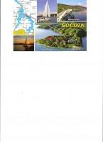 Informace z jednání v Polsku-Solina ve dnech 31.5.-1.6.2013