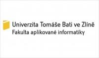 Spolupráce s Univerzitou Tomáše Bati ve Zlíně