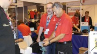 MLA Expo 2013