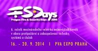 FSDays 2014