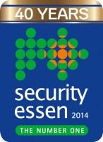 Pozvánka CMZS - zájezd Essen