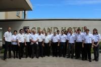 Spolupráce AZKS s European Lockmaster Group
