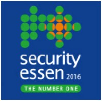 Security essen - veletrh inovací v oblasti bezpečnosti a požární ochrany