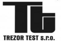 Školení společnosti TREZOR TEST
