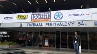 Zhodnocení LockFest 2018