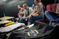 LockFest 2018 - fotogalerie