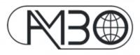 Konference AMBO - Technologie   bezpečného  přenosu dat