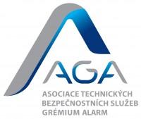 Materiály ke vzdělávacímu projektu AGA