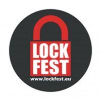 LockFest 2021 - nový  termín konání veletrhu