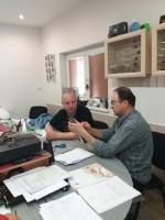 Profesní kvalifikace Zámkař - již 63 absolventů