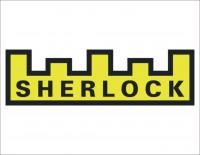 servis 24/7 pro společnost Sherlock
