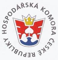 V. Dlouhý: Aktuální informace ohledně koronavirové krize a jejích dopadů na podnikatele včetně stanovisek a aktivit HK ČR (17.3.2021)