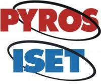 Pozvánka na PYROS, ISET, IDET 2021