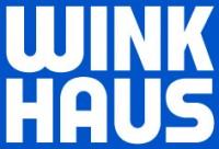 Winkhaus CR, s.r.o.