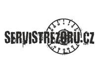 www.servistrezoru.cz