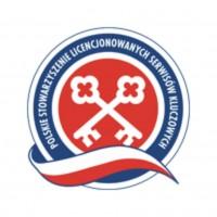 Polskie stowarzyszenie serwisóv kluczowych