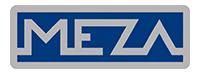 Česká asociace výrobců zámků a stavebního kování