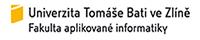 Univerzita Tomáše Bati ve Zlíně - Fakulta aplikované informatiky